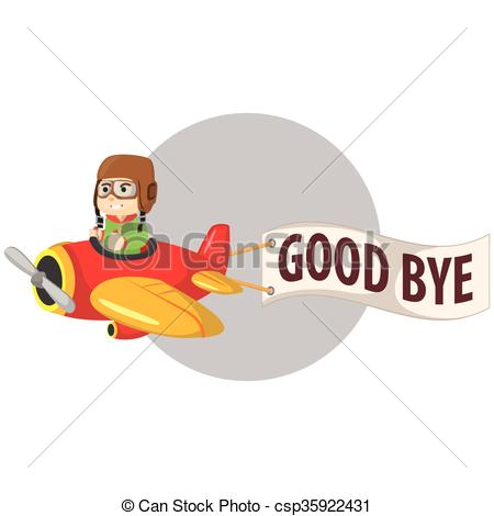 saying goodbye clipart clipground Saying Goodbye Clip Art goodbye clipart free