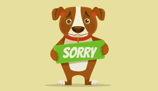 How to Write a Customer Apology Letter.