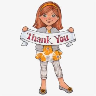 Thanks A Lot®.