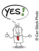 Yes Illustrations and Clip Art. 29,312 Yes royalty free.
