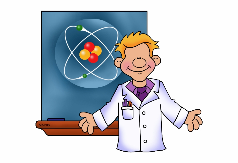Science Clip Art Integrated Science Sba Cover Page.