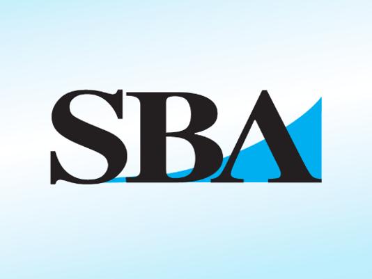 SBA offering entrepreneurship classes for veterans.