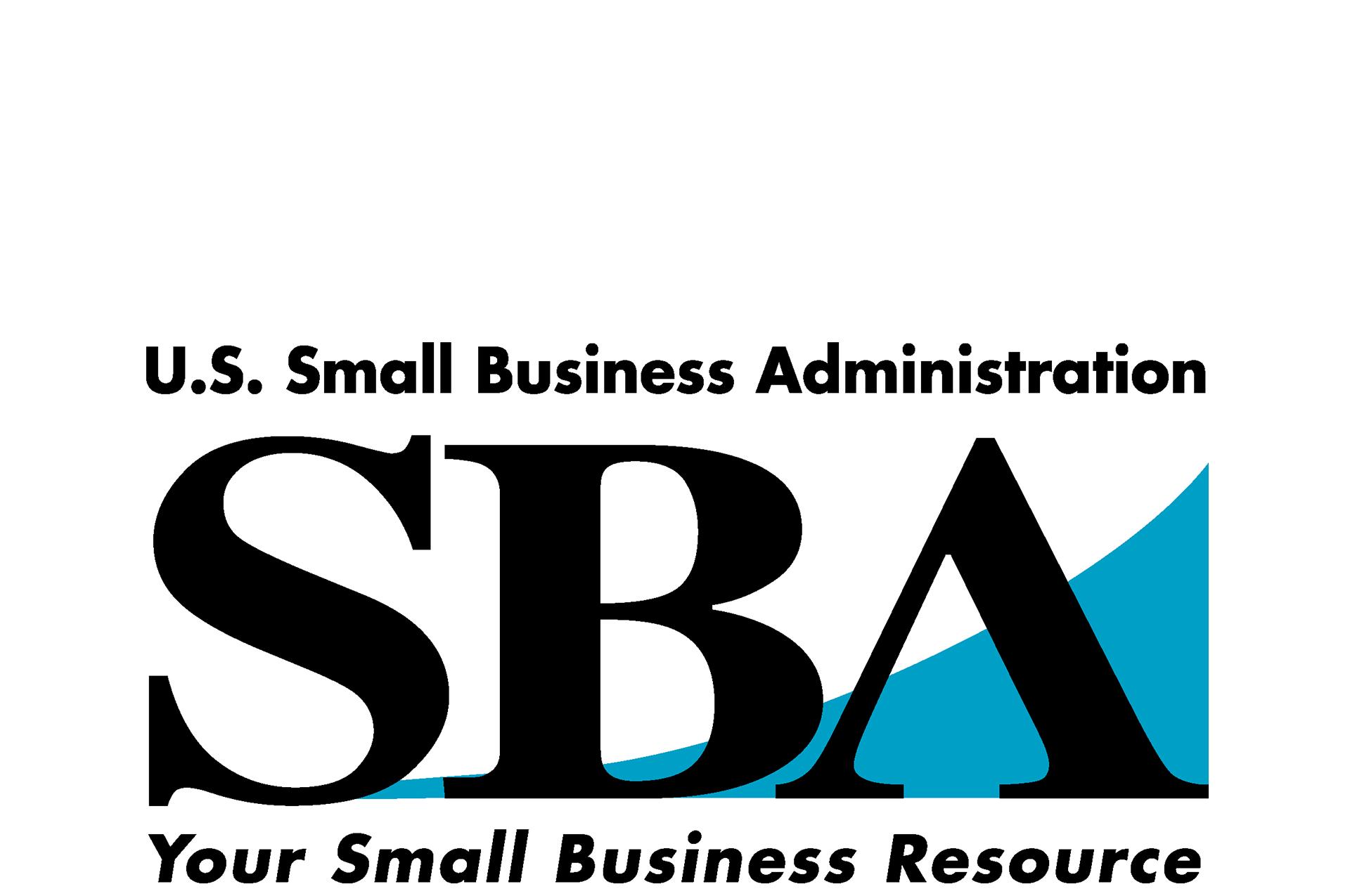 SBA Programs & Services.
