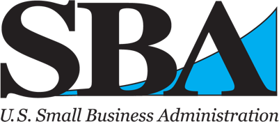 What You Need to Know About the SBA.