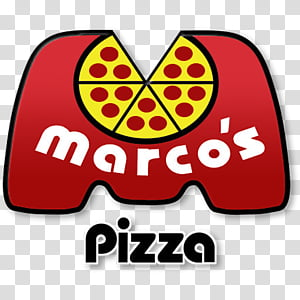 Pizza Parlor Americana, Sbarro logo transparent background.