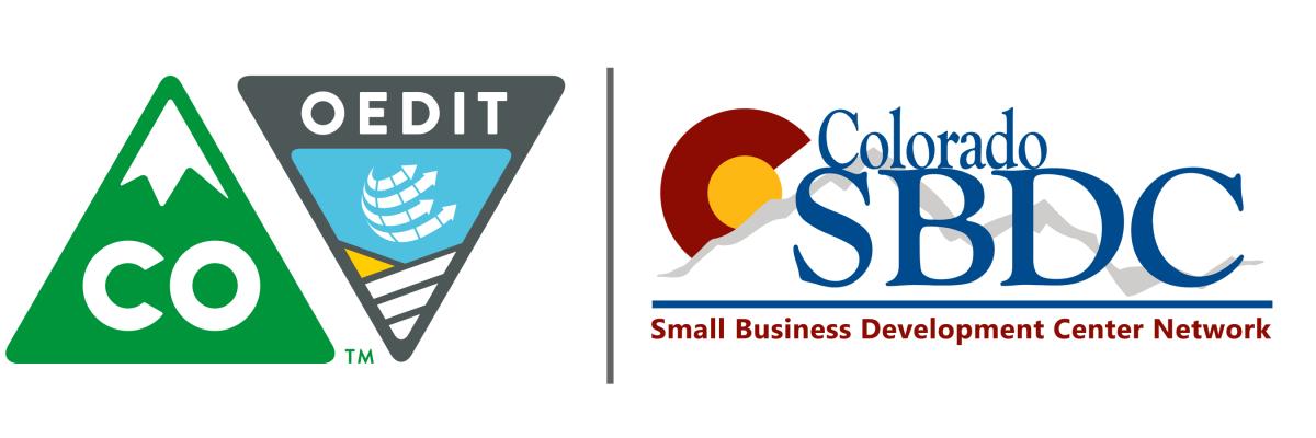 Colorado Small Business Development Center Network Honored.