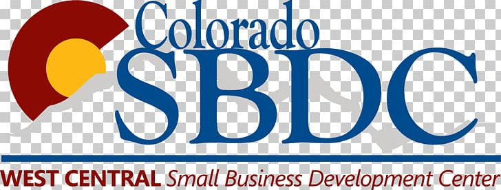 Small Business Administration Denver Metro Small Business.