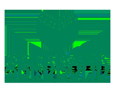 online.sberbank.ru, sberbank.ru.