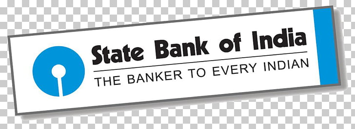 Ambattur State Bank of India Specialist Officer Exam (SBI SO.