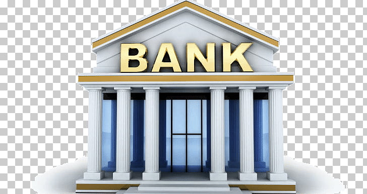 Bank account SBI PO Exam State Bank of India Financial.