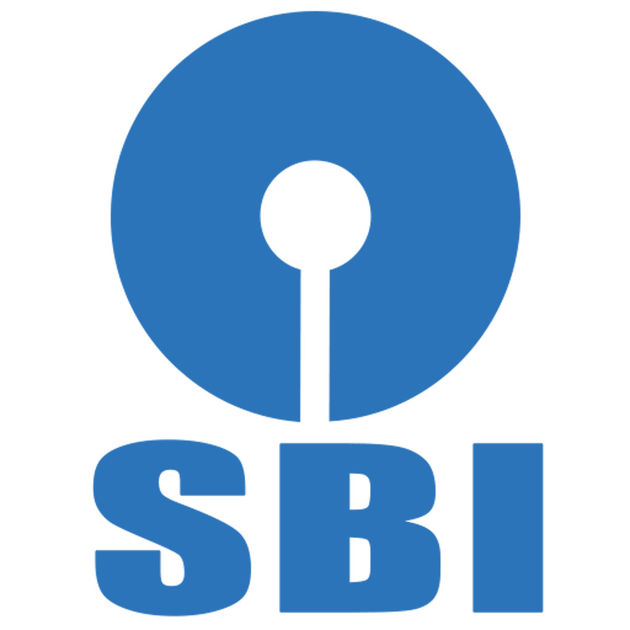 Cash crunch could be superficial, says SBI BANK.