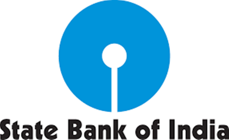 Consolidation signal: SBI associate banks surge on proposed.