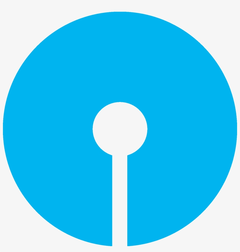 Sbi Logo [state Bank Of India Group].
