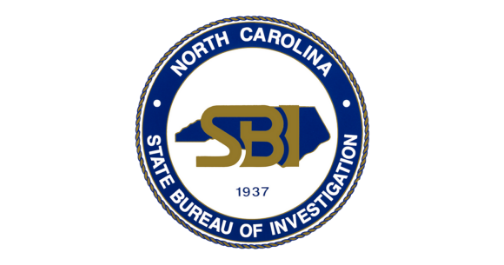 SBI Logo.
