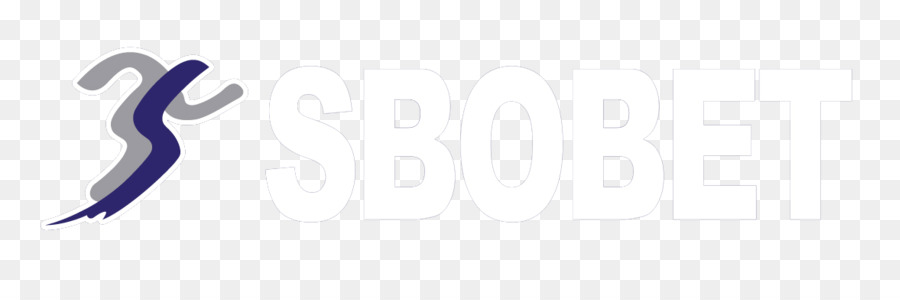 sbobet logo clipart 10 free Cliparts | Download images on ...