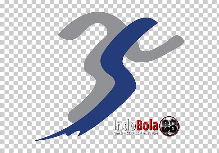 SBOBET Online Gambling Sports Betting Bookmaker PNG, Clipart.