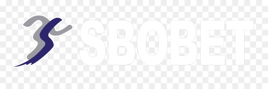 Logo Blue png download.