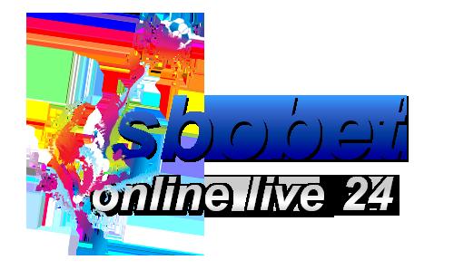 ข่าวสารฟุตบอลจากเว็บไซต์ Sbobet Sbo เว็บไซต์กีฬาที่มาแรงที่สุด.