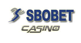 View Product Posts by Judi Sbobet Casino.