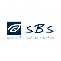 SBS systems for business solutions.