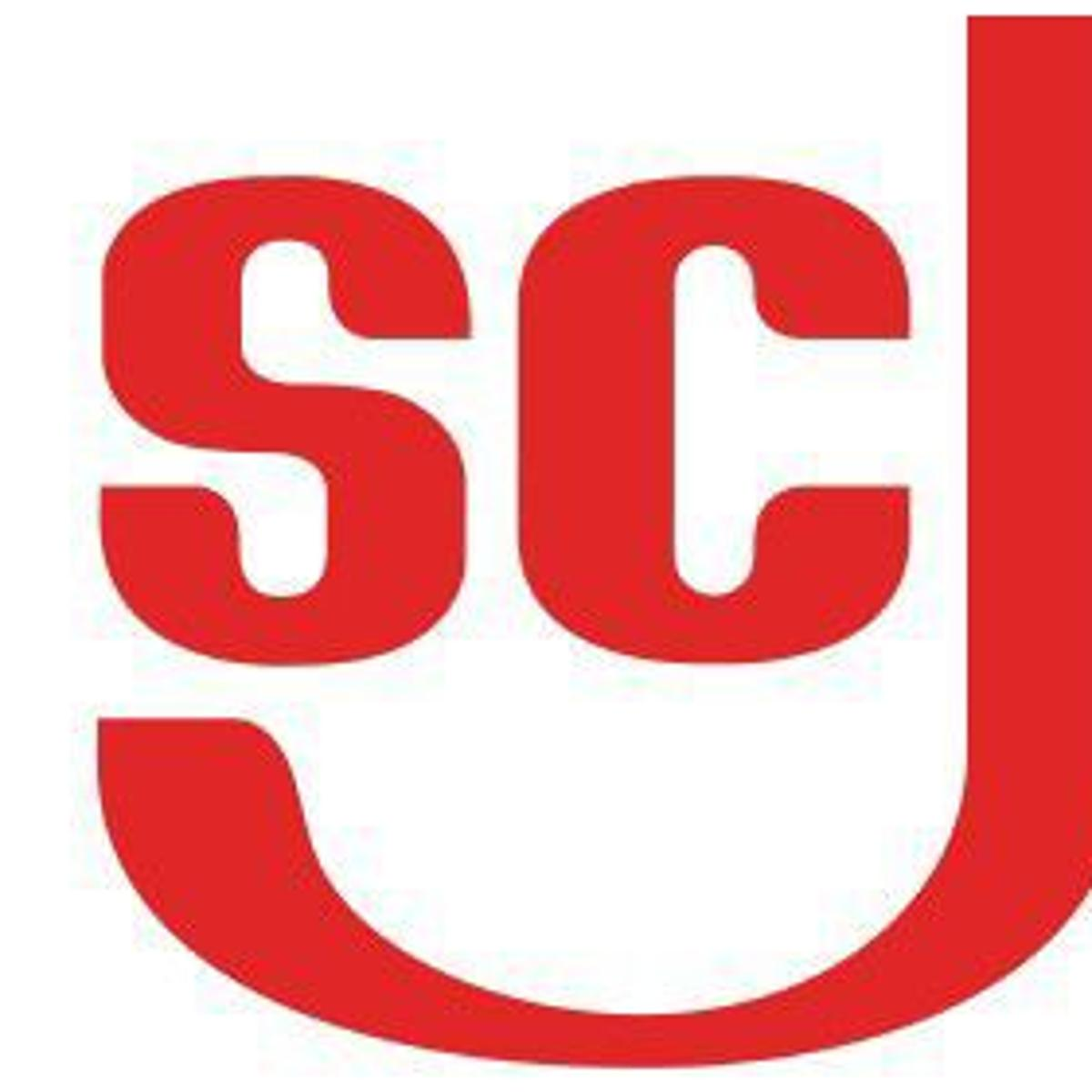 SCJ threatens to sue after its tagline is allegedly.