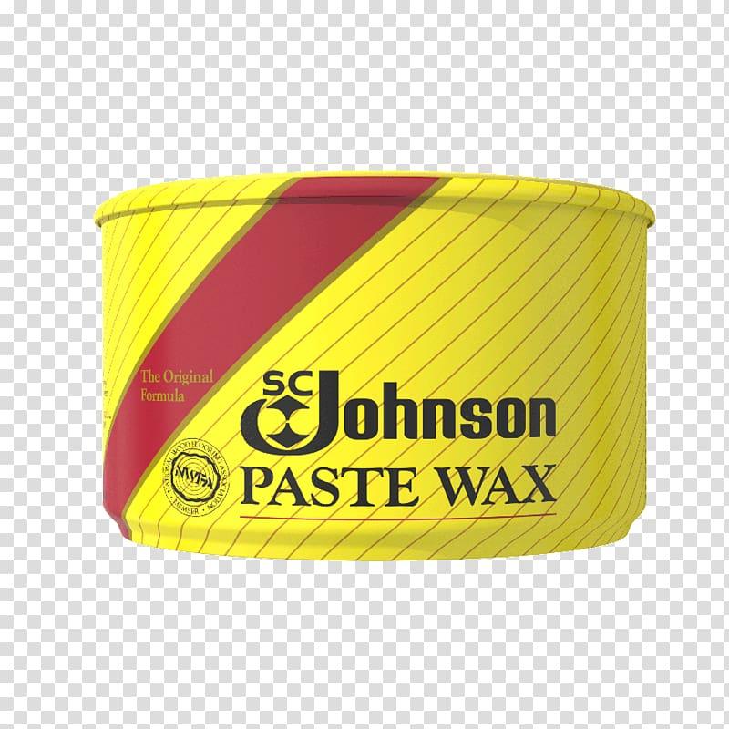 S. C. Johnson & Son Wax Wood flooring Floor cleaning, wax.