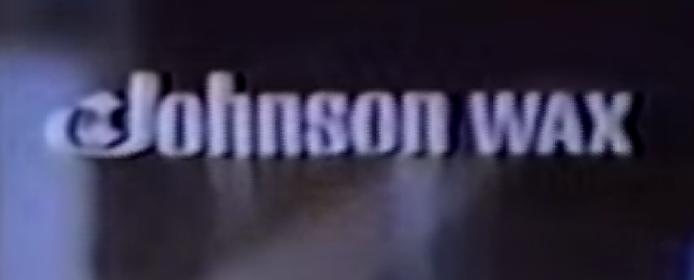 S. C. Johnson & Son.