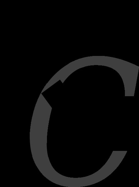 SC Logo Cliparts Free Download Clip Art.