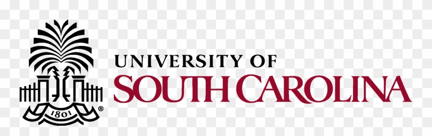 University Of South Carolina Logo [sc.