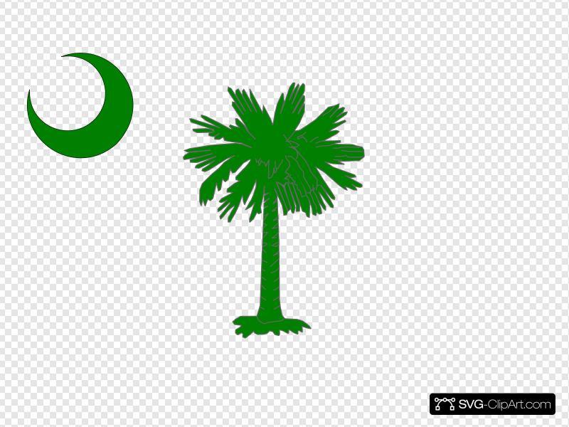 Green Sc Logo Clip art, Icon and SVG.