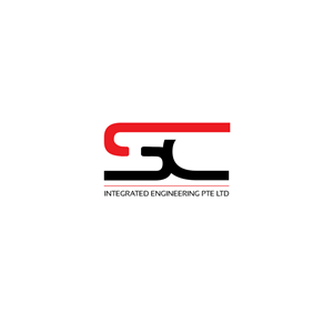 SC Integrated Engineering Pte Ltd a Electrical & Mechanical.