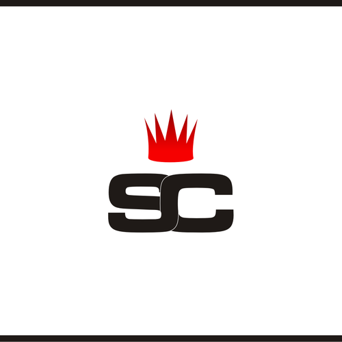 Help SC with a new logo and business card.