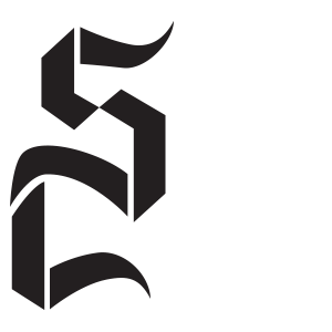 Sc Design Logo Png Images.