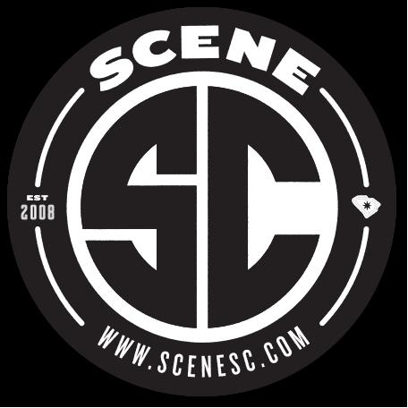 SceneSC.
