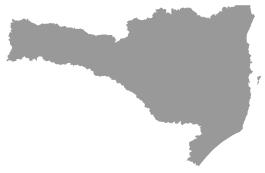 sc.png — Ministério da Justiça e Segurança Pública.