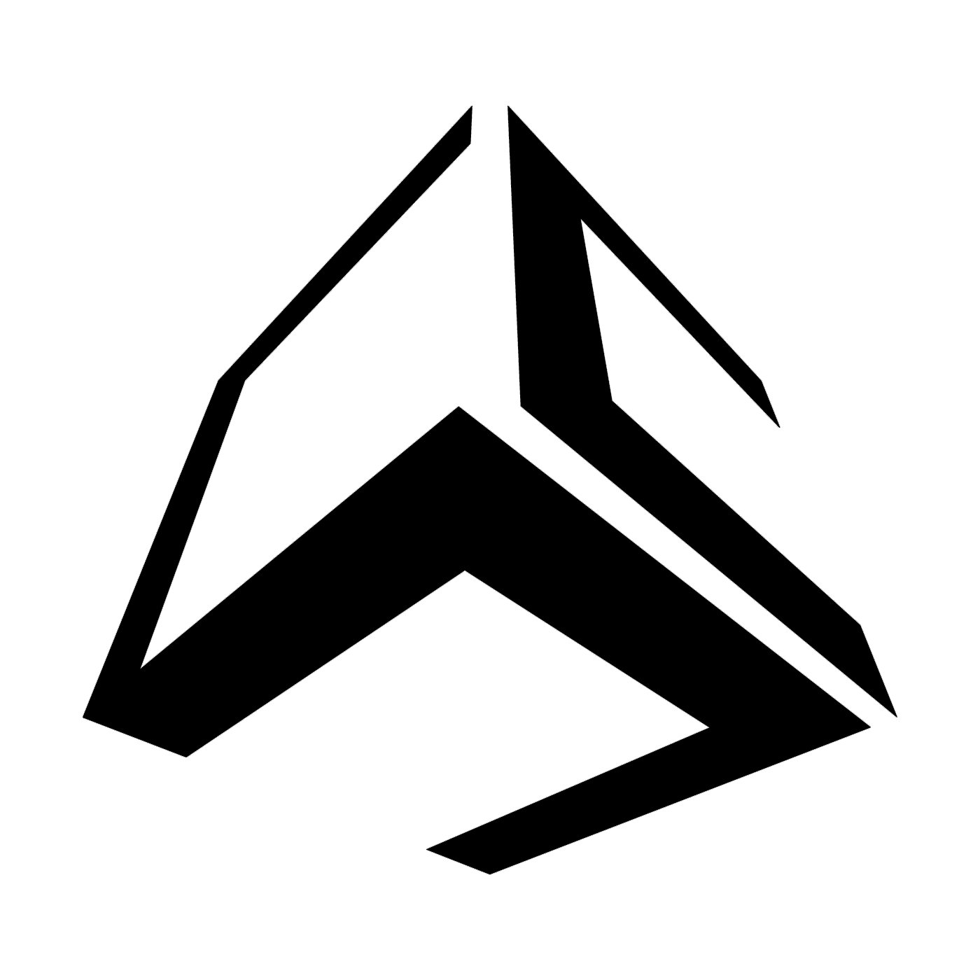 Sc logo png 2 » PNG Image.