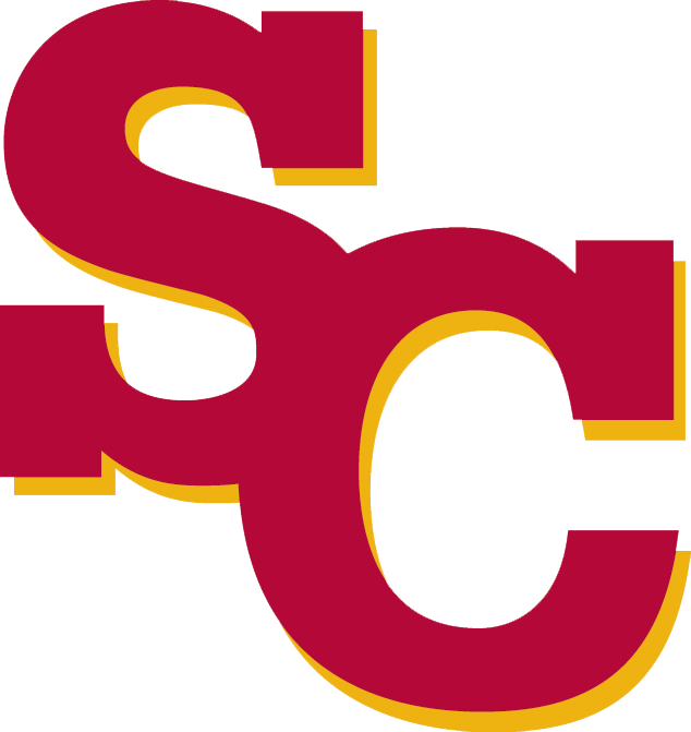Sc Logo Png, png collections at sccpre.cat.