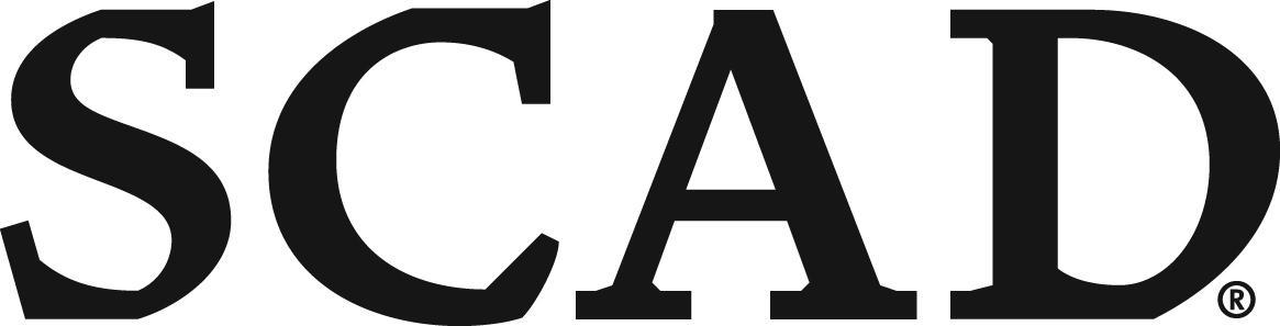 Scad Logos.