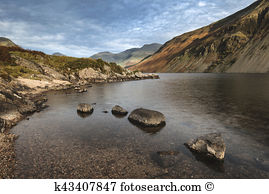 Scafell pike Images and Stock Photos. 97 scafell pike photography.