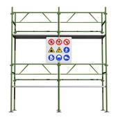 Scaffold Illustrations and Stock Art. 693 scaffold illustration.