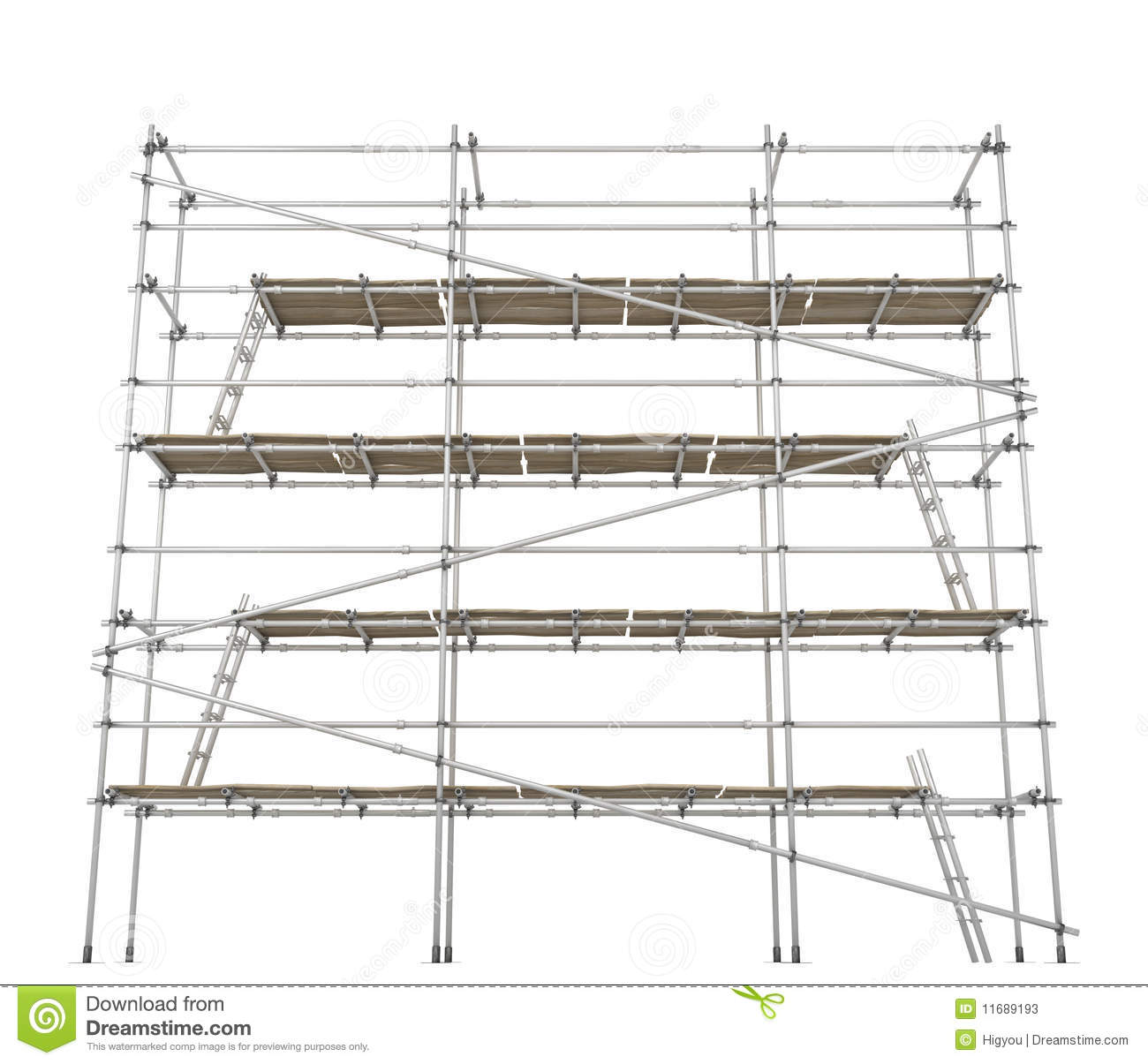 Scaffolding Clipart 20 Free Cliparts Download Images On