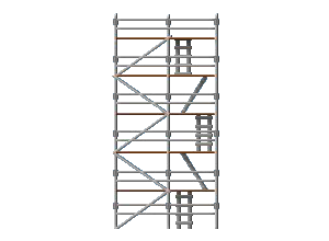 Scaffolding png 1 » PNG Image.