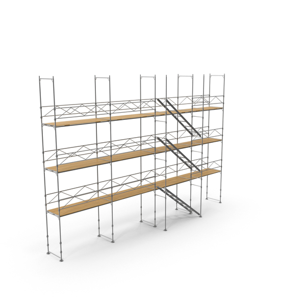 Scaffolding PNG Images & PSDs for Download.