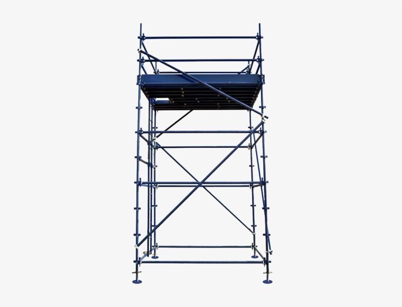Scaffolding,Line,Parallel,Furniture,Rectangle #4197656.