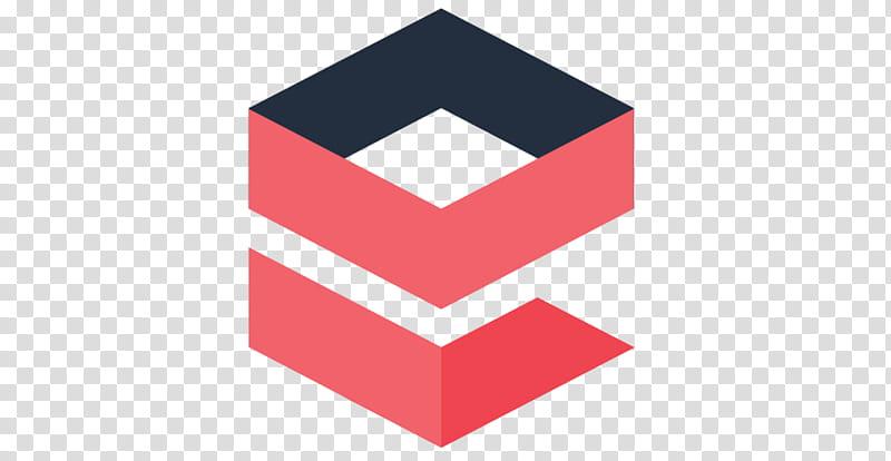 Java Logo, Tiobe Index, Scala, Programming Language.