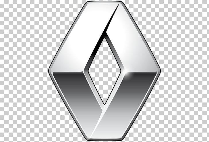 Renault 5 Turbo Car Mazda Renault Scala PNG, Clipart, Angle.
