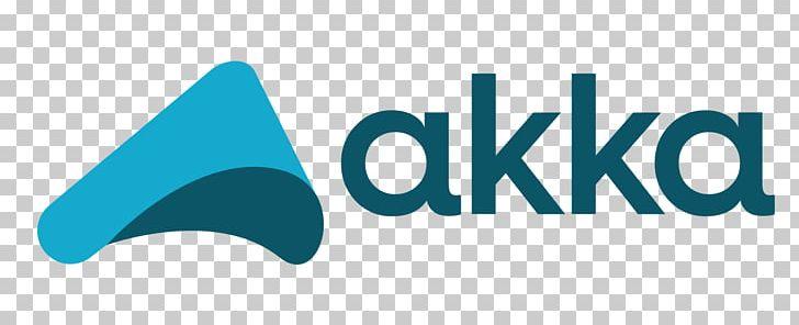 Akka Play Framework Actor Model Reactive Programming Scala.