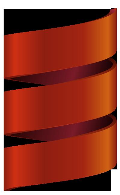 The Scala Programming Language.