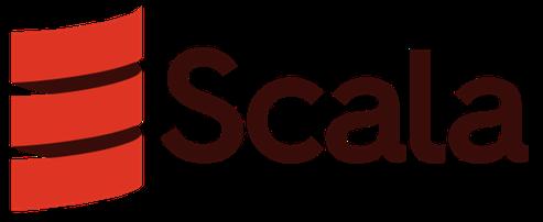 Scala (programming language).