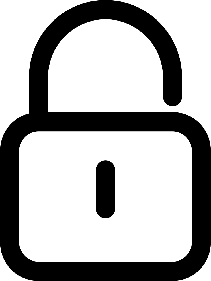 Download Password Vector Network Icons Scalable Computer.